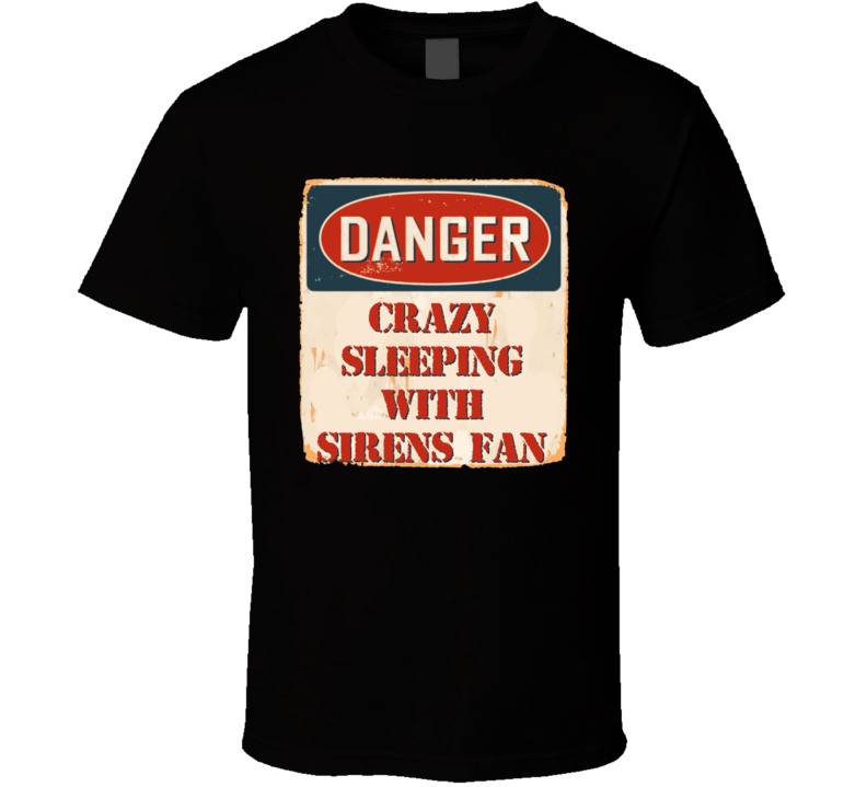 Crazy Sleeping With Sirens Fan Music Artist Vintage Sign T Shirt