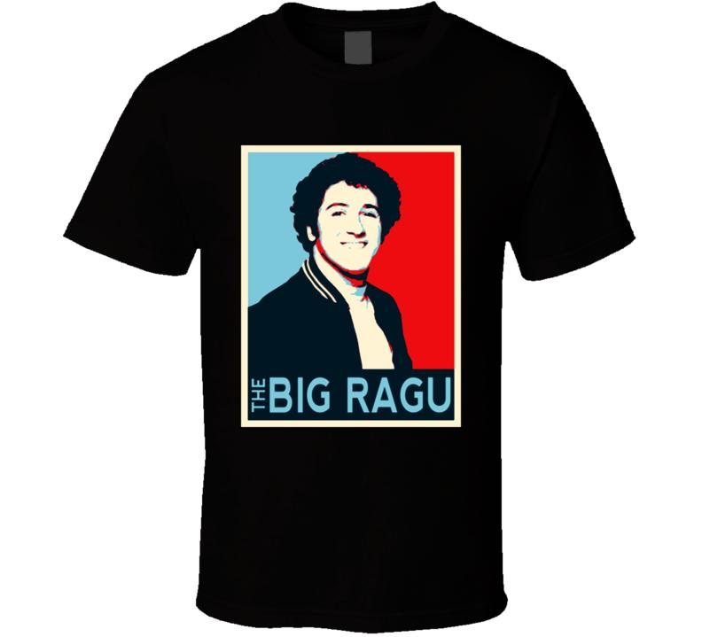 the big ragu laverne & shirley hope obama style t shirt.png