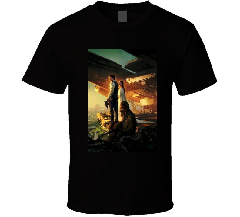 Princess Leia Star Wars t shirt leia organa carrie fisher rip t-shirt t shirt c