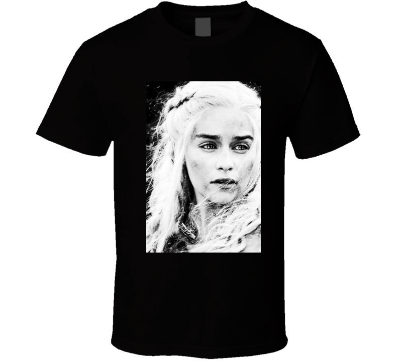 Game of Thrones T-Shirt t shirt