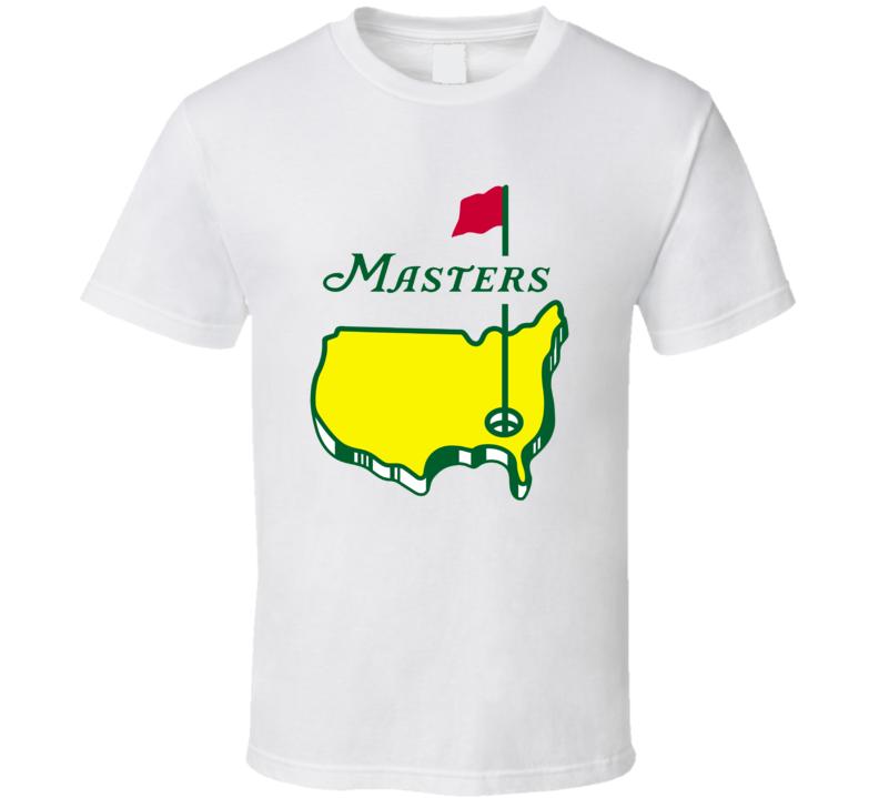 masters hd T Shirt