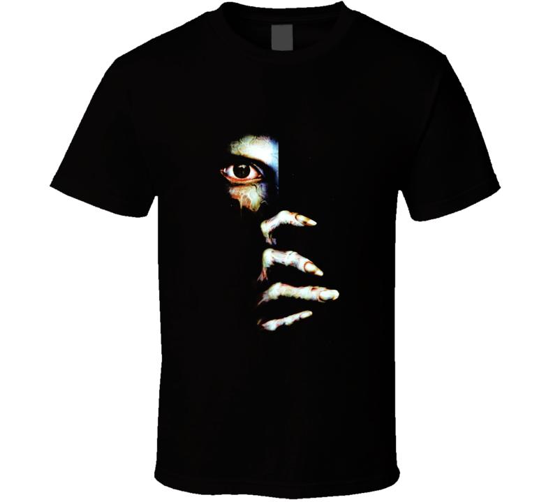 Resident evil 2 games t shirt