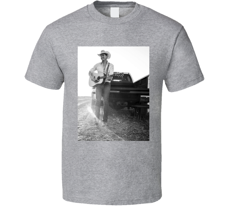 Dirt On My Boots Jon Pardi t shirt