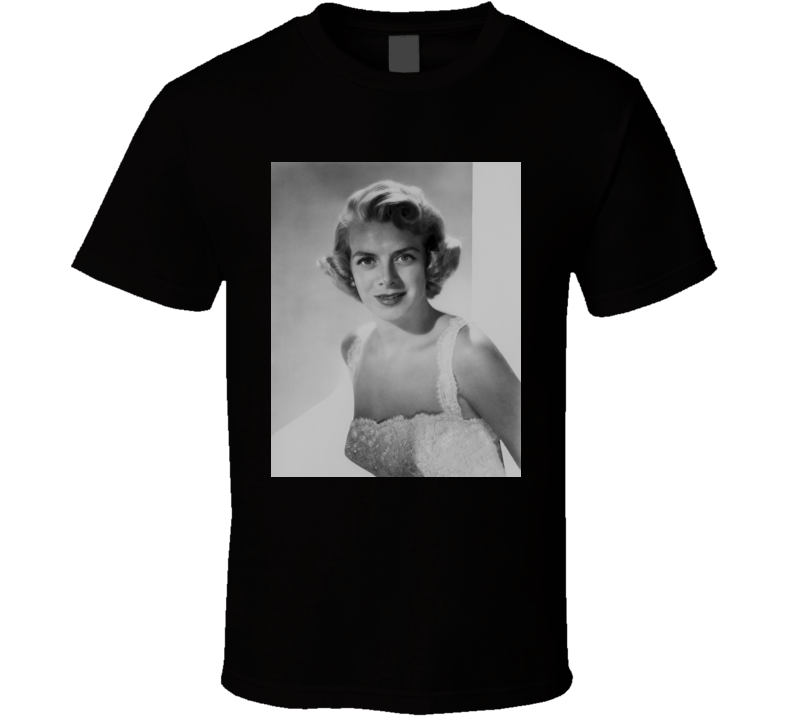 Rosemary Clooney Hey There t shirt