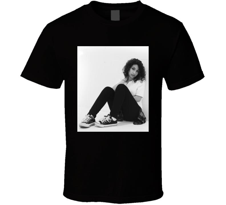 Alessia Cara Here t shirt