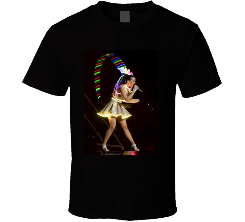 Katy Perry Roar T Shirt