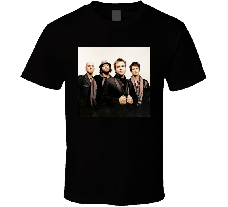 Eli Young Band Even If It Breaks Your Heart t shirt
