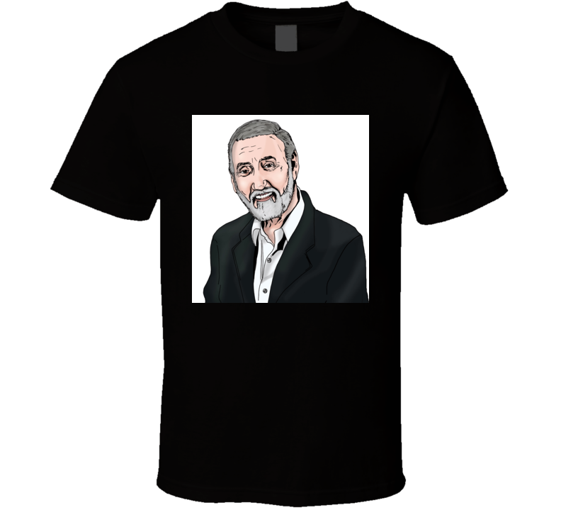 Ray Stevens Everything Is Beautiful t shirt