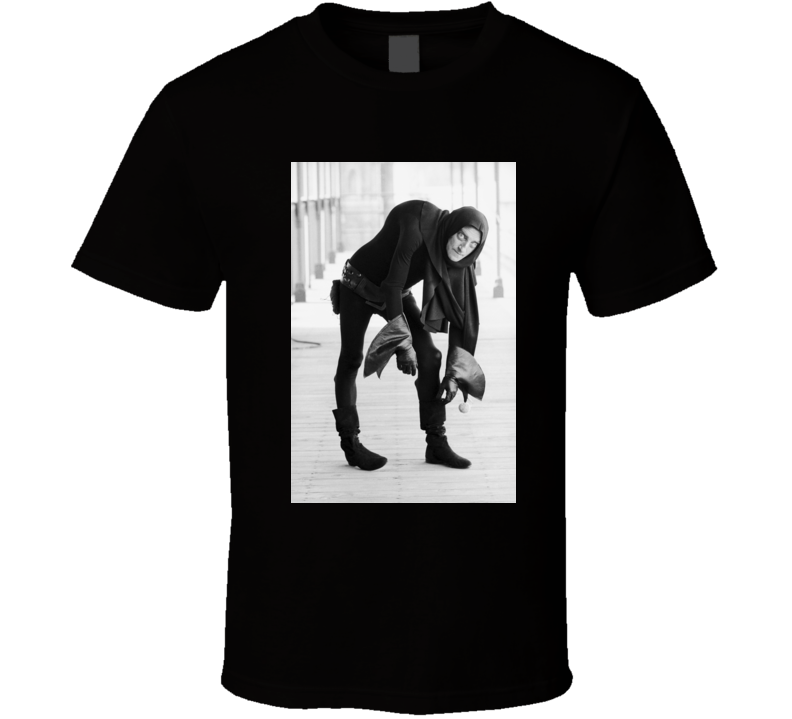 Marty Feldman Igor Young Frankenstein movie  t shirt