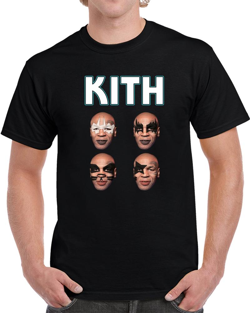 Kith T Shirt