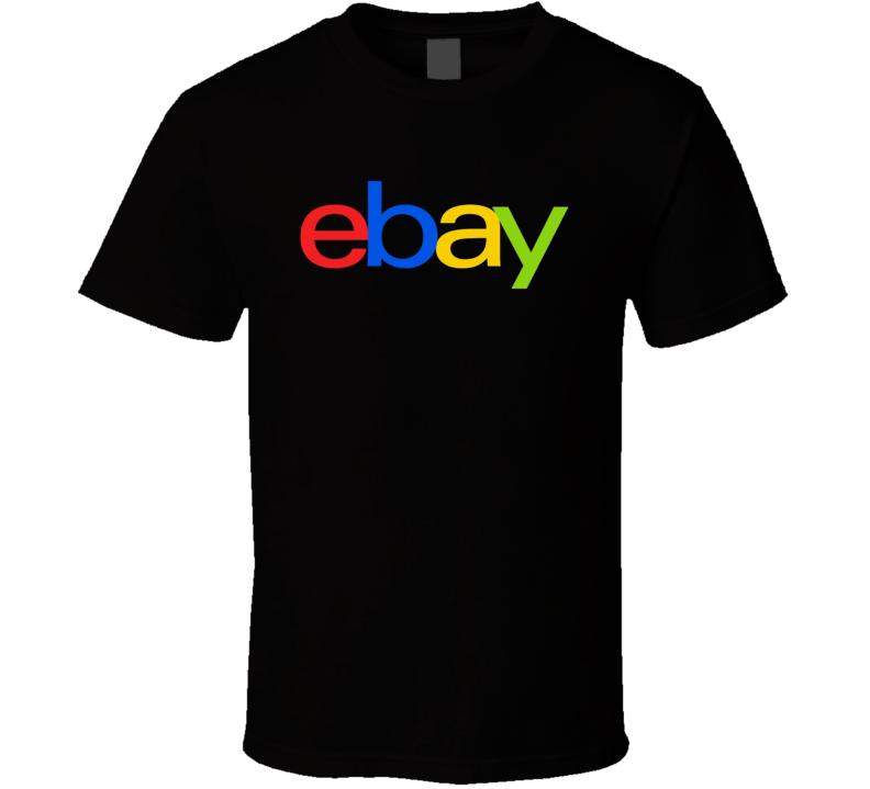 Ebay T Shirt