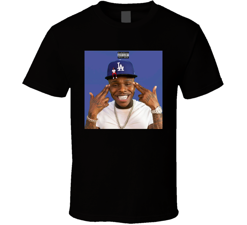 Suge Dababy T Shirt
