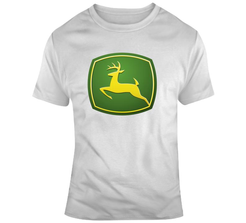 Cute deer T Shirt