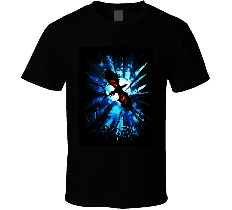 Winter Is Coming Mother Of Dragon Dracarys T Shirt