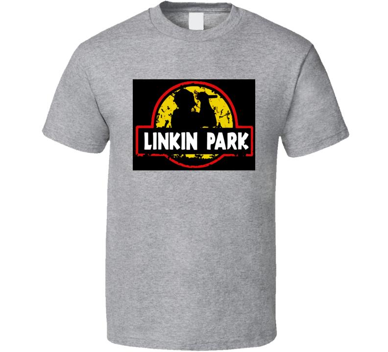 Linkin T Shirt