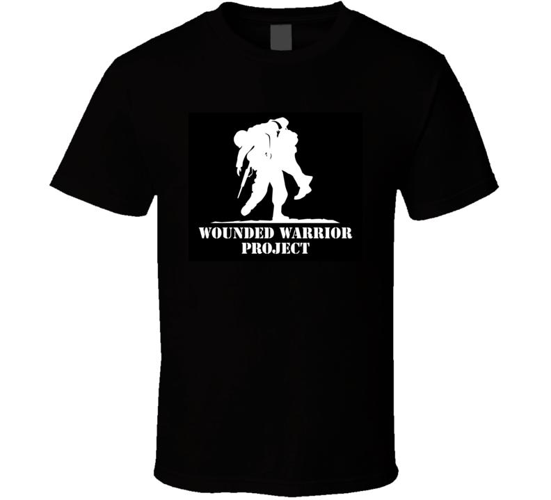Wwp T Shirt