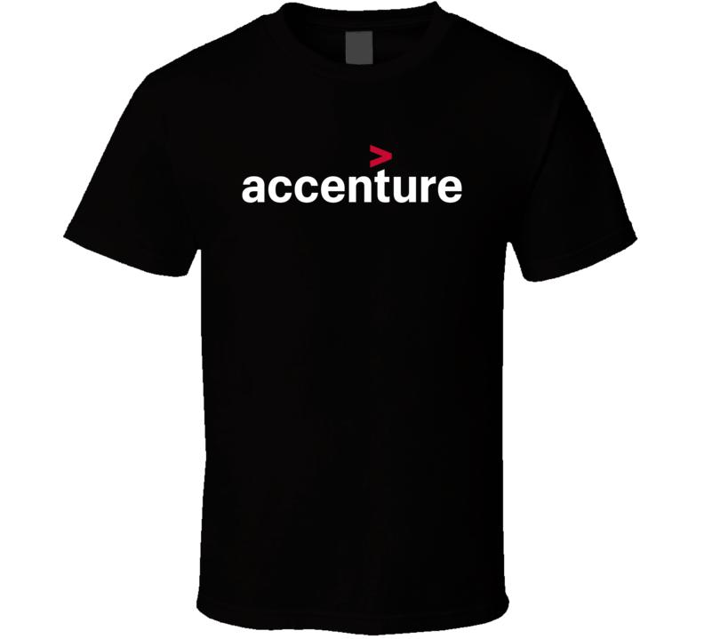 Accent T Shirt