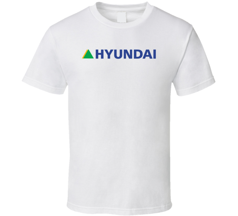 Hunda T Shirt