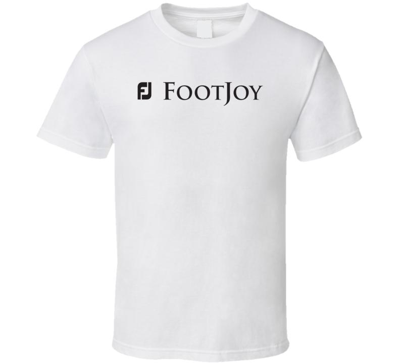 Foot Hd T Shirt
