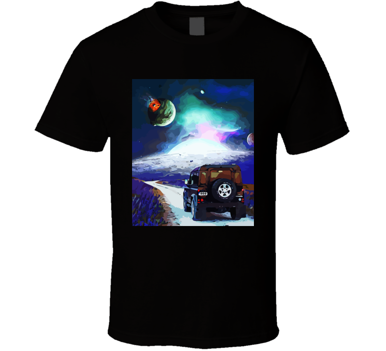 This Is Real Drifting Initial T Shirt