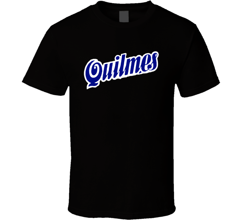 Quilmes T Shirt