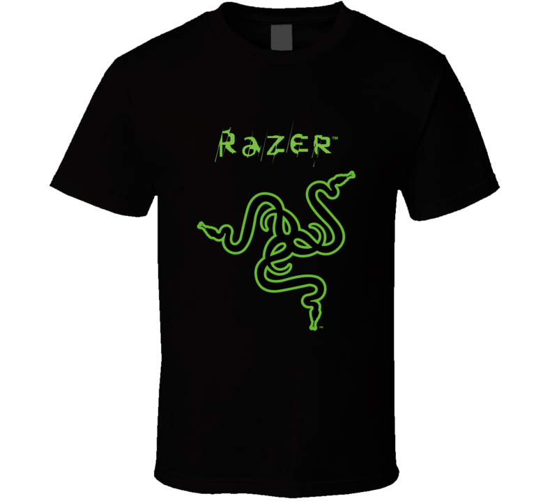 Razer Style 1 T Shirt
