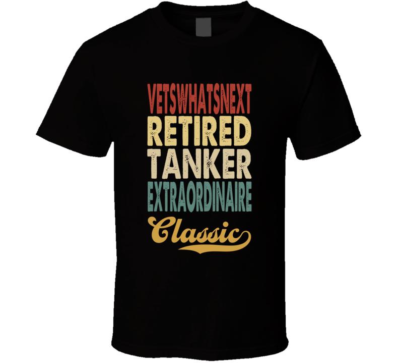 Vwn T Shirt