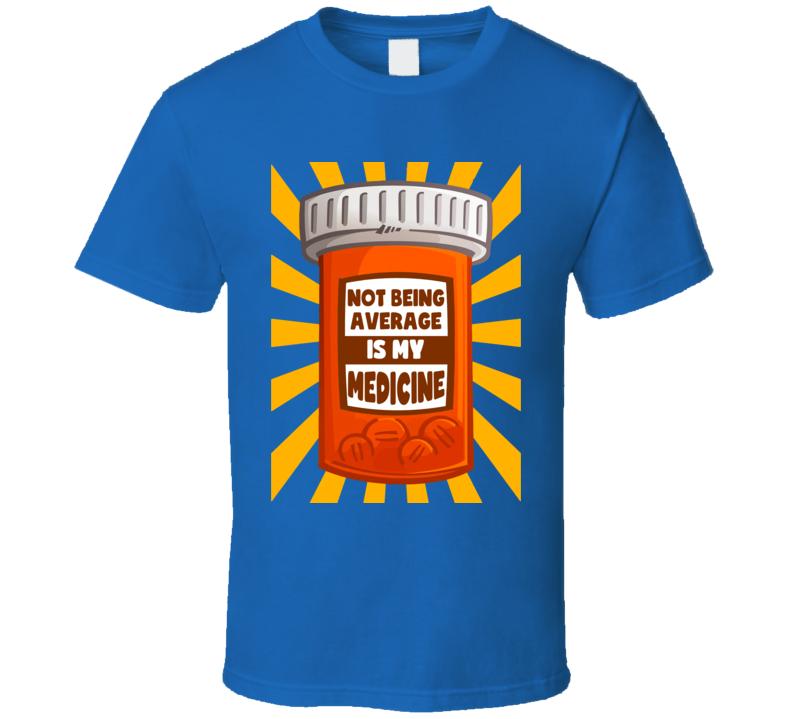 Nba2 T Shirt