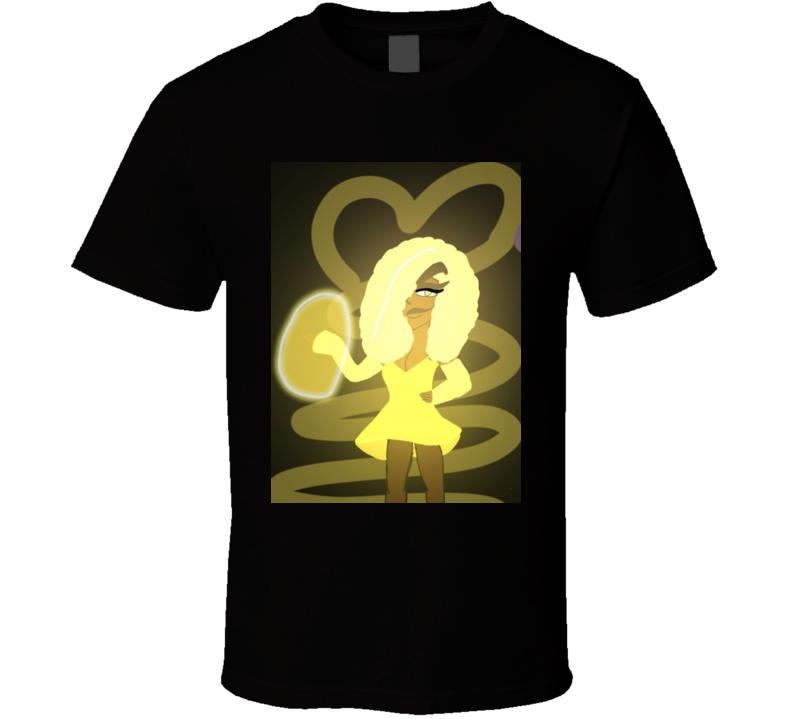 L S Creations T Shirt