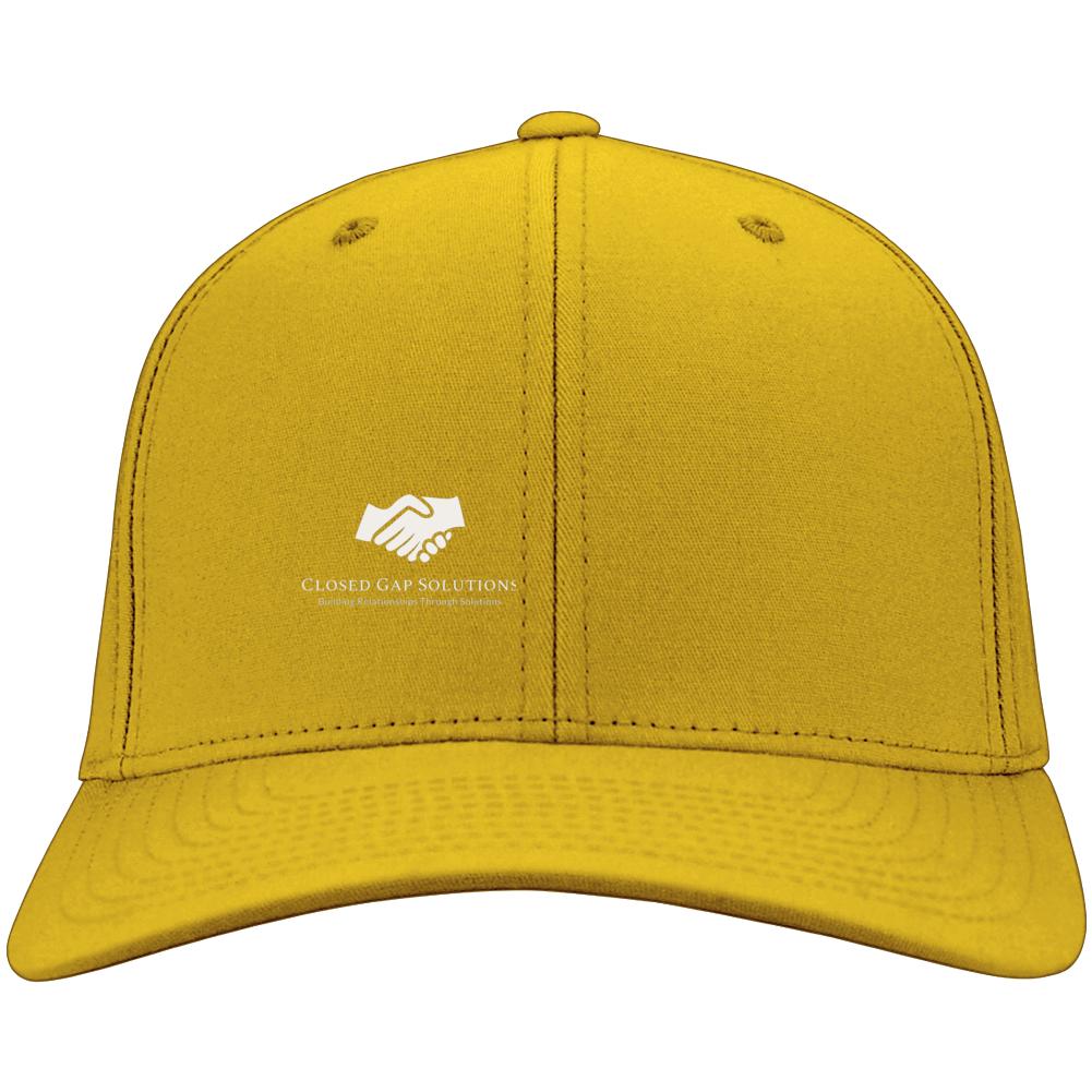 Edi Oct Hat
