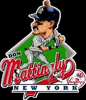 https://d1w8c6s6gmwlek.cloudfront.net/baseballcaricaturetshirts.com/overlays/80131.png img
