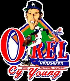 https://d1w8c6s6gmwlek.cloudfront.net/baseballcaricaturetshirts.com/overlays/80432.png img
