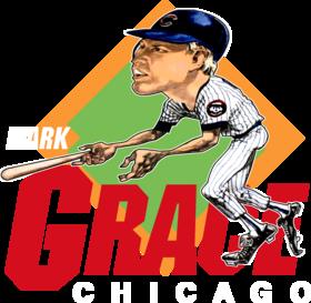 https://d1w8c6s6gmwlek.cloudfront.net/baseballcaricaturetshirts.com/overlays/82097.png img
