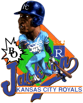 https://d1w8c6s6gmwlek.cloudfront.net/baseballcaricaturetshirts.com/overlays/82859.png img