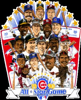 https://d1w8c6s6gmwlek.cloudfront.net/baseballcaricaturetshirts.com/overlays/87032.png img