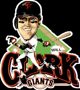 https://d1w8c6s6gmwlek.cloudfront.net/baseballcaricaturetshirts.com/overlays/88730.png img