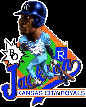 https://d1w8c6s6gmwlek.cloudfront.net/baseballcaricaturetshirts.com/overlays/99356.png img