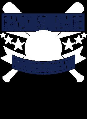 https://d1w8c6s6gmwlek.cloudfront.net/baseballfantshirts.com/overlays/194/983/19498369.png img