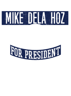 https://d1w8c6s6gmwlek.cloudfront.net/baseballfantshirts.com/overlays/194/983/19498372.png img