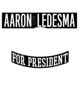 https://d1w8c6s6gmwlek.cloudfront.net/baseballfantshirts.com/overlays/194/984/19498491.png img