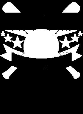 https://d1w8c6s6gmwlek.cloudfront.net/baseballfantshirts.com/overlays/194/985/19498500.png img