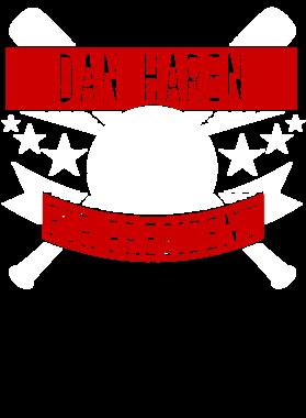 https://d1w8c6s6gmwlek.cloudfront.net/baseballfantshirts.com/overlays/194/986/19498640.png img