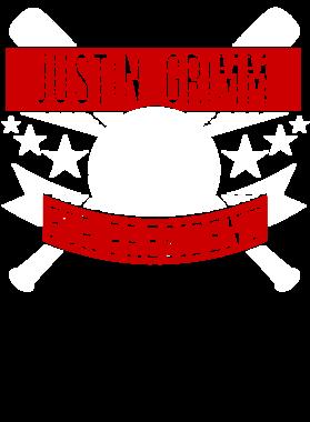 https://d1w8c6s6gmwlek.cloudfront.net/baseballfantshirts.com/overlays/194/986/19498656.png img