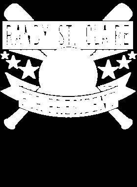 https://d1w8c6s6gmwlek.cloudfront.net/baseballfantshirts.com/overlays/195/033/19503341.png img