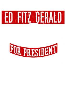 https://d1w8c6s6gmwlek.cloudfront.net/baseballfantshirts.com/overlays/195/035/19503523.png img