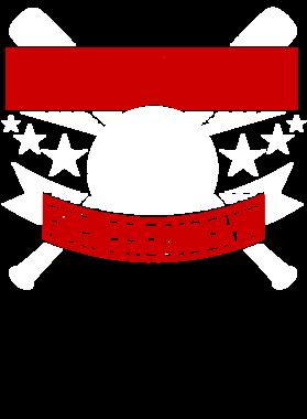 https://d1w8c6s6gmwlek.cloudfront.net/baseballfantshirts.com/overlays/195/035/19503544.png img