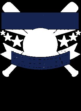 https://d1w8c6s6gmwlek.cloudfront.net/baseballfantshirts.com/overlays/195/072/19507229.png img