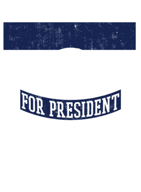 https://d1w8c6s6gmwlek.cloudfront.net/baseballfantshirts.com/overlays/195/073/19507356.png img