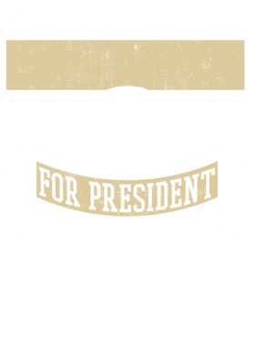 https://d1w8c6s6gmwlek.cloudfront.net/baseballfantshirts.com/overlays/195/075/19507595.png img