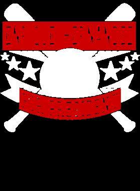 https://d1w8c6s6gmwlek.cloudfront.net/baseballfantshirts.com/overlays/195/088/19508896.png img
